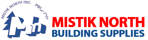Mistik North Building Supplies